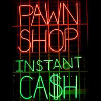 dapawnshop
