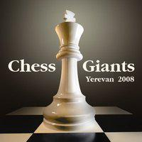 sreejith_chess