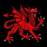Welsh_Dragon