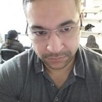 midnightwolf2011