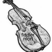 Fiddlermort