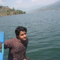 nikesh_manandhar's picture