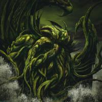 GhostCthulhu's picture