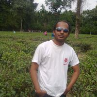 tutulnath's picture
