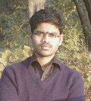 Sameer_Patil