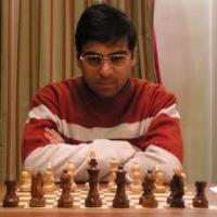 _Viswanathan_Anand's picture