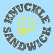 KnuckleSandwich33