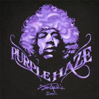 Purplehayze