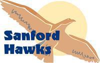 SanfordHawks's picture