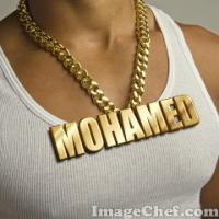 mohamed2chess