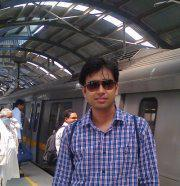 saurabh2701's picture