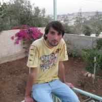 emranayoun100's picture