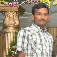 UdayChowdary's picture