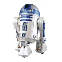 R2_D2's picture