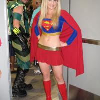 SUPERMAN0069's picture