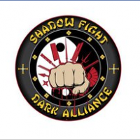 Dark_Alliance