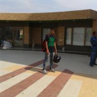 dravid_wall's picture