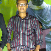 dharanidhar's picture