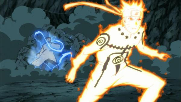 MR_DYNAQUE