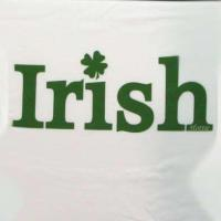 Irish_Lass