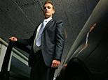 Truth_iness