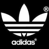 persian-adidas's picture