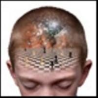 GoodChessMind's picture