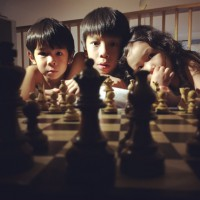 chromo24's picture