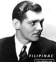 filipinac's picture