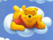 williethepooh