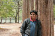 sriharshanr's picture