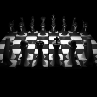brilliantpawns's picture