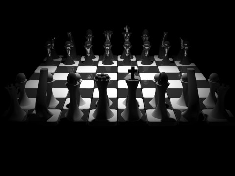 brilliantpawns