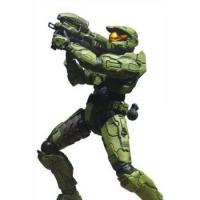 MasterChiefBoss