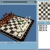 Chessmonger1986's picture