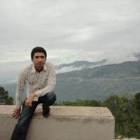 SAHIBJEE-Rabwah's picture