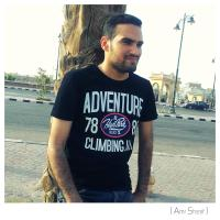 Amr_sherif's picture