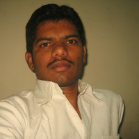 harikittu's picture