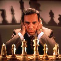 Just_Kasparov