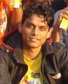 kaustubhpatil