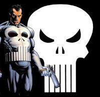 thepunisher200