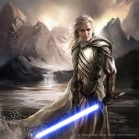 Glorfindel_1's picture