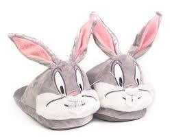 Bunny_Slippers_