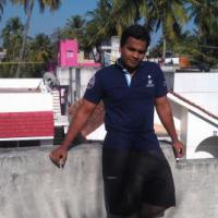 chandra_sekhar_reddy's picture