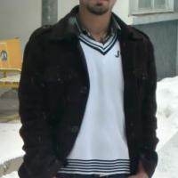 wahabmirzad's picture