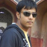 Javed_A19's picture