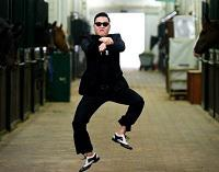 Gangnam__Style's picture
