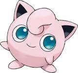 jigglypuff98's picture