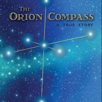 TheOrionCompass