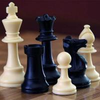 Chess_Freak15